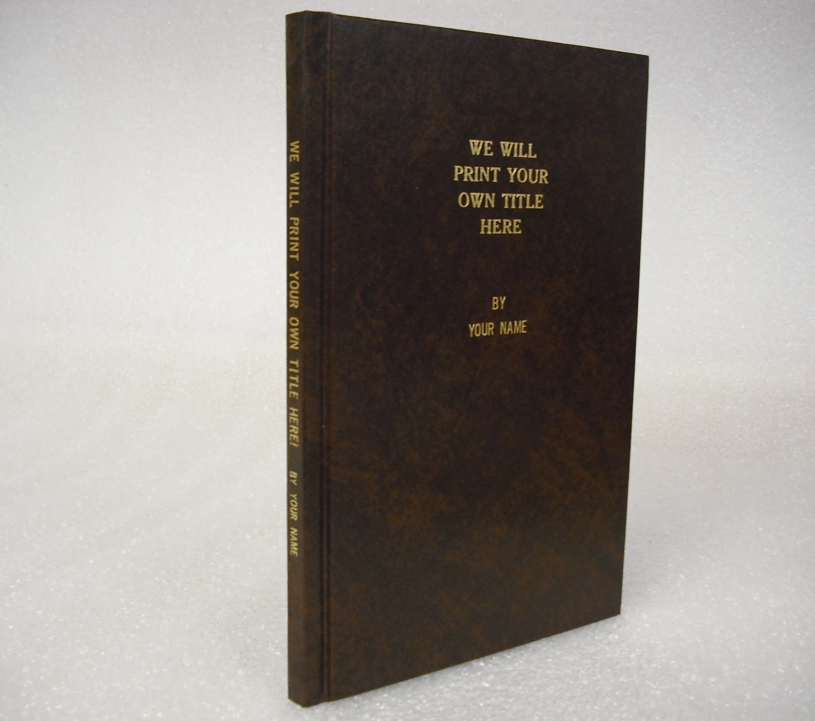 How To Make A Book Cover Cloth ~ We can bind just one book for you grimm book bindery