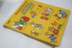 richardscarry1