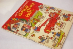 richardscarry5
