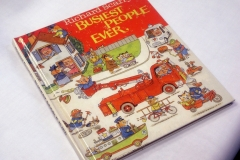 RichardScarry6