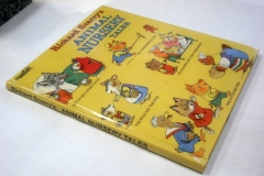 richardscarry2