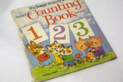 richardscarry3