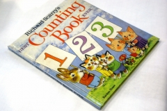 richardscarry4