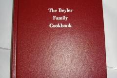 familycookbook