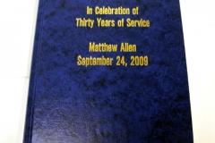 retirementbook